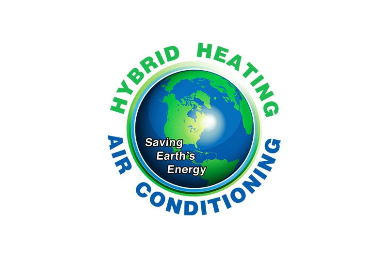 COVID-19 Policy | HVAC Safety | Hybrid Heating & Air Conditioning