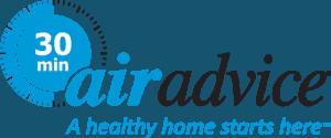 AirAdvice™ logo