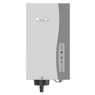Aprilaire 800 Whole House Steam Humidifier.
